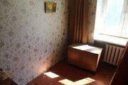 Егорьевск, 2-х комнатная квартира, ул. Владимирская д.6, 1800000 руб.