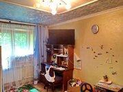 Жуковский, 3-х комнатная квартира, ул. Серова д.20, 5000000 руб.
