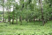 Земельный участок 14,65 соток, г. Москва, д.Чегодаево, Варшавское ш., 6680000 руб.
