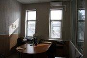 Продажа офиса в торгово – офисном центре «Подкова», 1500000 руб.