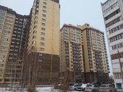 2 - комнатная квартира в г. Дмитров, ул. Оборонная, д. 29