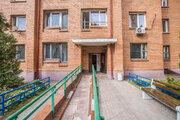 Мытищи, 1-но комнатная квартира, ул. Семашко д.4 к3, 6200000 руб.