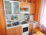 3-комнатная квартира, г. Протвино, Фестивальный проезд