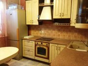 Продажа 2-х комнатной квартиры к Химках.