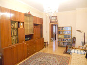 Москва, 3-х комнатная квартира, ул. Первомайская д.1, 13200000 руб.