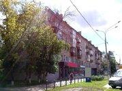 Электросталь, 2-х комнатная квартира, Ленина пр-кт. д.15, 2200000 руб.