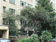 Истра, 2-х комнатная квартира, ул. Ленина д.2, 4400000 руб.
