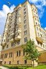Москва, 4-х комнатная квартира, Ломоносовский пр-кт. д.29 к1, 54999126 руб.