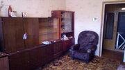 Наро-Фоминск, 2-х комнатная квартира, ул. Профсоюзная д.9, 3300000 руб.