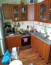Фрязино, 1-но комнатная квартира, Десантников проезд д.11, 2600000 руб.