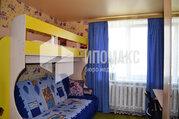 Киевский, 2-х комнатная квартира,  д.19, 3850000 руб.