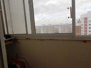 Подольск, 3-х комнатная квартира, Бульвар 65 лет Победы д.3, 4899000 руб.