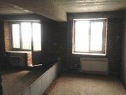 Сергиев Посад, 3-х комнатная квартира, Ярославское ш. д.45, 4200000 руб.