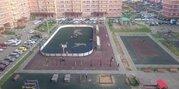 Щелково, 2-х комнатная квартира, мкр.Богородский д.7, 4500000 руб.