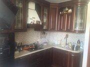 Продается 3-ая квартира с дизайнерским ремонтом ул. Маяковского дом 22