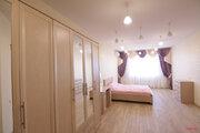 Москва, 4-х комнатная квартира, Вернадского пр-кт. д.92к1, 250000 руб.