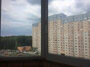 Некрасовский, 2-х комнатная квартира, Строителей мкр. д.43, 2800000 руб.