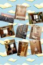 Москва, 2-х комнатная квартира, Ангелов пер. д.11 к1, 8400000 руб.