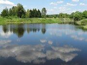 Дом 192 м2 в коттеджном поселке в Новой Москве, 38 км по Киевскому ш., 8500000 руб.