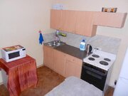 Москва, 1-но комнатная квартира, ул. Южнобутовская д.125, 4990000 руб.