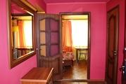 Егорьевск, 1-но комнатная квартира, 2-й мкр. д.38а, 2700000 руб.