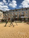 Истра, 3-х комнатная квартира, генерала Белобородова д.8, 4500000 руб.
