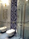 Москва, 3-х комнатная квартира, Ходынский б-р. д.17, 74442940 руб.