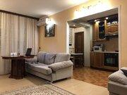 Раменское, 3-х комнатная квартира, ул. Красноармейская д.7, 6600000 руб.