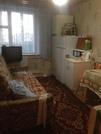Дзержинский, 1-но комнатная квартира, ул. Шама д.10, 3600000 руб.