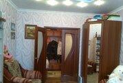 Щелково, 2-х комнатная квартира, Богородский мкр. д.6, 4550000 руб.