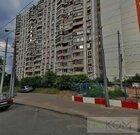 Москва, 1-но комнатная квартира, Маршала Жукова пр-кт. д.70 к1, 6000000 руб.