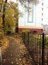 Ногинск, 1-но комнатная квартира, ул. Ревсобраний 1-я д.6а, 2400000 руб.