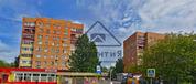 1-комнатная квартира в шаговой доступности от Центрального парка!