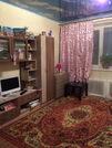 Продается 3-х комнатная квартира, пгт. Нахабино, ул. Красноармейская