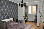 Котельники, 3-х комнатная квартира, ул. Кузьминская д.15, 9900000 руб.