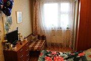 Москва, 4-х комнатная квартира, Рождественская д.23/33, 9400000 руб.
