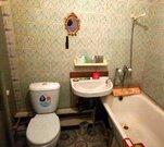 Егорьевск, 1-но комнатная квартира, 3-й мкр. д.23, 1600000 руб.