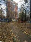 Комнату в 3-х комн.кв, г.Москва пр-т Ленинский д.89, 3000000 руб.