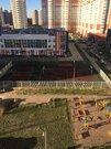 Балашиха, 2-х комнатная квартира, Кожедуба д.8, 4690000 руб.