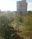Климовск, 1-но комнатная квартира, ул. Западная д.12, 2200000 руб.