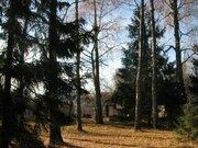 Участок 18 сот. г. Королёв мкр-н Первомайский 15 км. от МКАД, 14500000 руб.