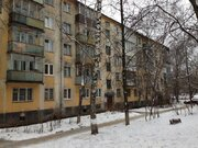 1 комнатная квартира 30.5 кв.м. в г.Жуковский, ул.Чкалова д.12