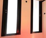 Мытищи, 1-но комнатная квартира, ул. Академика Каргина д.42, 4500000 руб.