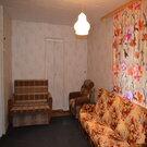 Можайск, 1-но комнатная квартира, ул. Российская д.3, 17000 руб.