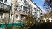 Белоозерский, 2-х комнатная квартира, ул. Молодежная д.2, 2300000 руб.