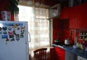 Щелково, 2-х комнатная квартира, ул. Сиреневая д.12, 2950000 руб.