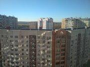 Жуковский, 2-х комнатная квартира, ул. Гудкова д.3, 5100000 руб.