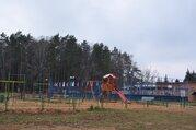Можайск, 2-х комнатная квартира, п.Спутник д.13, 15000 руб.