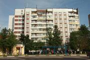 Продажа однокомнатной квартиры в центре г.Волоколамск