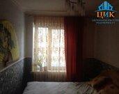 Икша, 2-х комнатная квартира,  д., 21000 руб.